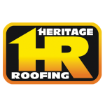 Heritage Roofing Favicon