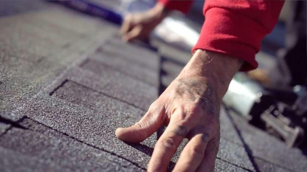 GAF Shingles Roofing - Heritage Roofing - Prescott, AZ