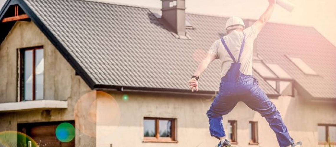4 Major Benefits to Hire a Local Roofer in Prescott AZ