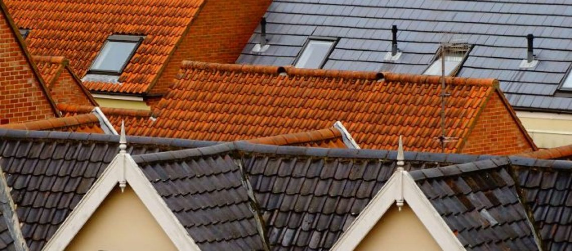 The Ultimate Guide to Making Your Roof Last 20+ Years