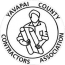Heritage Roofing is a proud to be a part of the YCCA Yavapai County Contractors Association